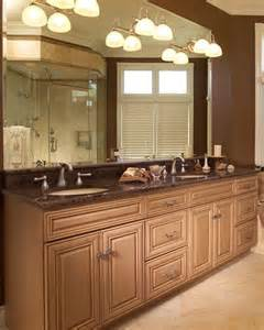 Crestwood Kitchen Cabinets 17 Best Images About Cabinetry Inspiration Gallery On Smiley Faces Swings And