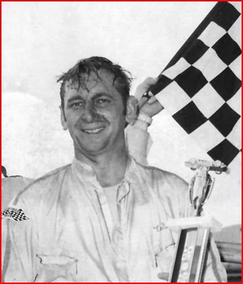 rip earl wagner page  hoseheads sprint car general forum