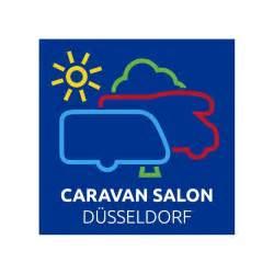 caravan salon d 252 sseldorf germany 2017