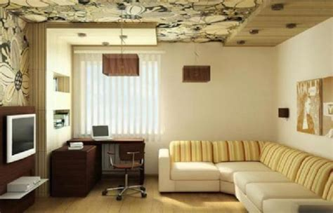 ceiling wallpaper designs 22 ideas to update ceiling designs with modern wallpaper patterns