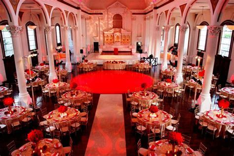 Indian Wedding Ideas   Portugal White Weddings