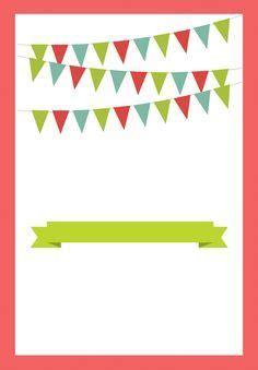 www celebrate it templates all purpose cards invitation cards invite template