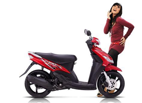 Lu Yamaha Mio yamaha mio 2665538