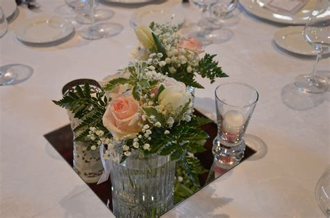 centro tavola fiori fiori per il matrimonio alcune idee vi sorprenderanno