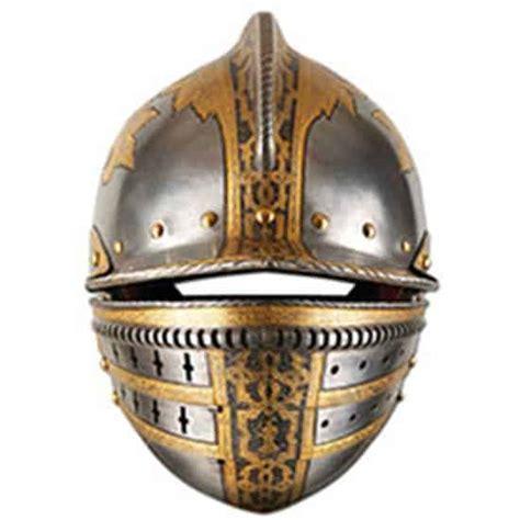 Masker Helm Mask Masker Kacamata helmet cardboard mask single partyrama co uk