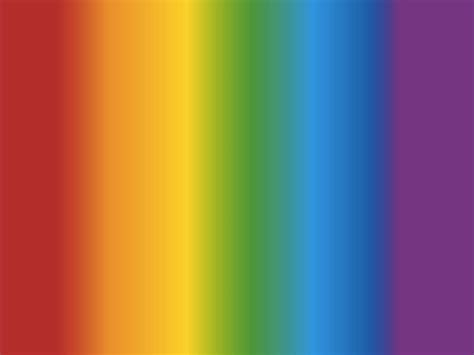 color spectrum what is the electromagnetic spectrum space earthsky