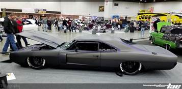 car showcase 1970 dodge charger bruce harvey pro comp custom