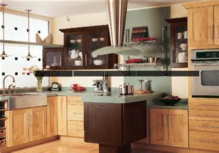 kitchen cabinet factory outlet kitchen cabinet factory outlet kingston on 102 duff