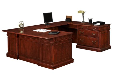 U Shaped Desks Plan All About House Design Stylish U Shaped Desk Plans