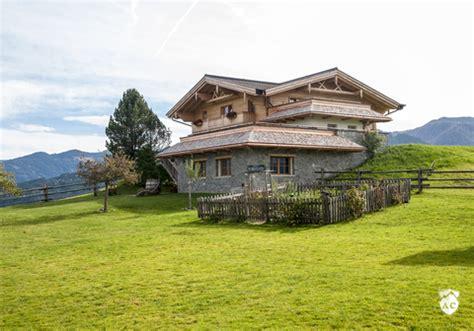 alpen chalet österreich 214 sterreich alpenchalets