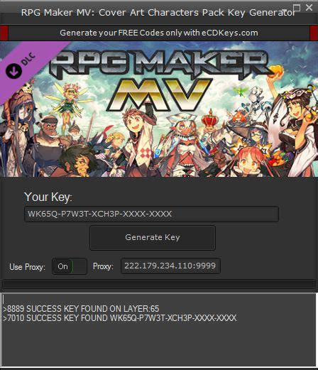 broforce full version crack rpg maker rpg and pc games on pinterest