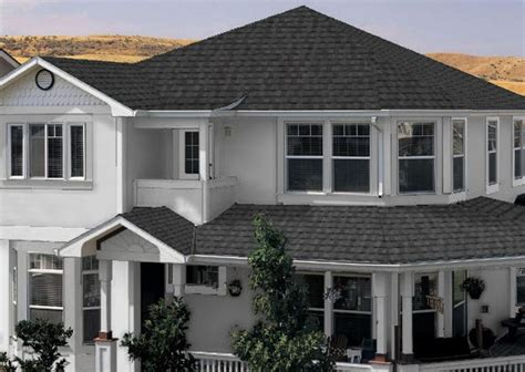 certainteed roofing colors 7 best certainteed driftwood roof images on