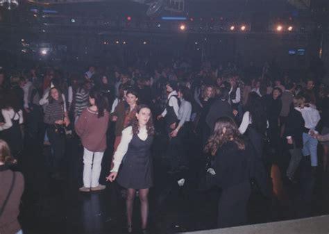 discoteca le cupole manerbio remember bleis home