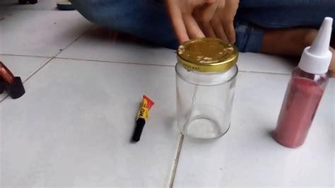 tutorial membuat video time lapse cara menggambar bola kaca versi on the spot