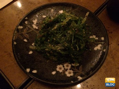 mangiare bene a pavia hayashi mangiare sushi a pavia volopiuhotel