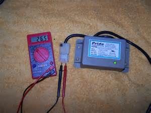 new arjohuntleigh arjo nea 4000 us battery charger for nea 0100 battery what s it worth