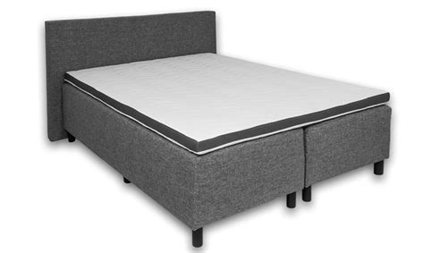 Comfort Luxe by Missing Discount Value Sommier Wellness Comfort Luxe