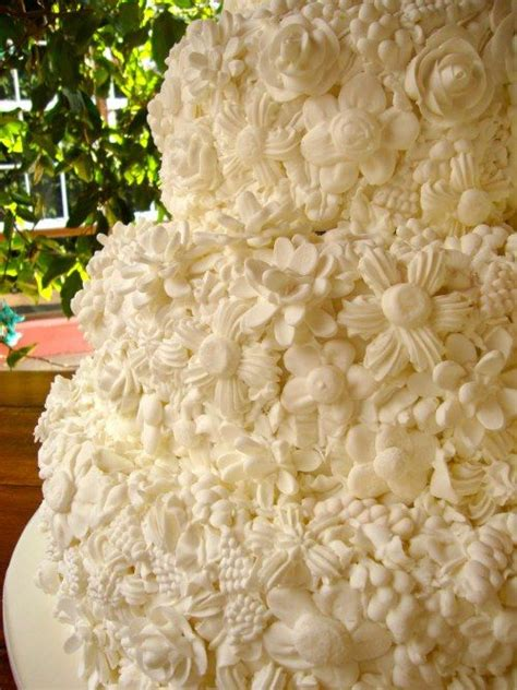 decorar bolo glace real 1000 images about bolos cakes on pinterest wedding