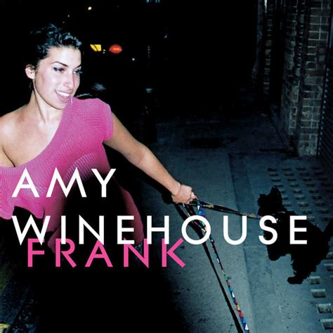 free download mp3 full album amy winehouse amy winehouse frank itunes plus aac m4a album nhachot