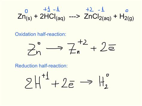 Best Rhetorical Analysis Essay Writers For Mba by Write A Balanced Equation For The Reduction Of Benzil