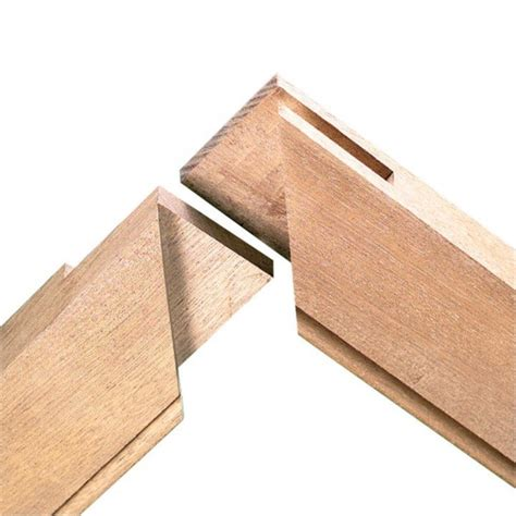 trend woodworking mortise tenon jig rockler woodworking and hardware