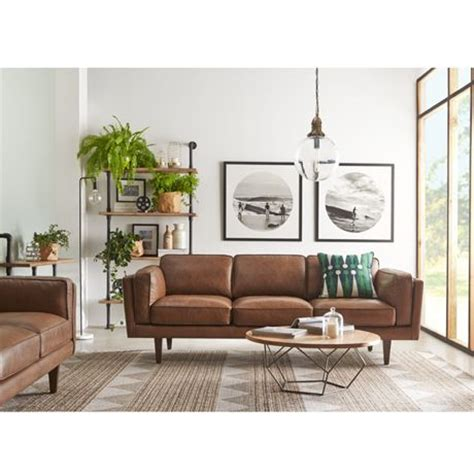 freedom furniture sofa sale 1000 ideas about red leather sofas on pinterest leather