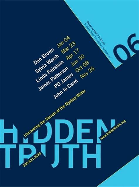 layout typography inspiration breathtaking typographic posters smashing magazine