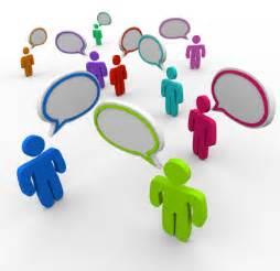 コミュニケーション能力を向上させる方法と原理原則 life style plan