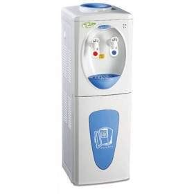 Miyako Water Dispenser Wd 308 Ak miyako dispenser isian bawah wdp300 update harga terkini