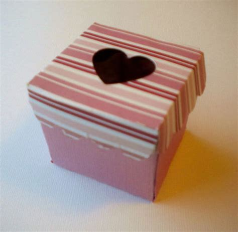 box ideas 20 best valentine s day gift boxes ideas 2013 for