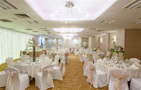 Wedding venues in Lancashire on a budget   Barton Grange