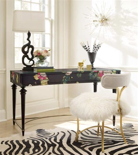 Cynthia Rowley Home Decor by What S New Cynthia Rowley By Furniture The