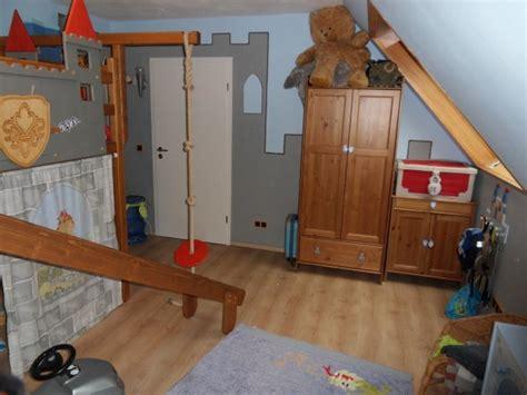 Zimmerschau Kinderzimmer Junge by Zimmerschau Kinderzimmer Junge Bibkunstschuur
