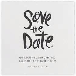 best 25 save the date ideas on save the date wedding save the date