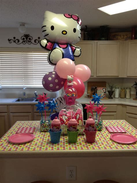 themes for 13th girl birthday parties 13th birthday party ideas pinterest