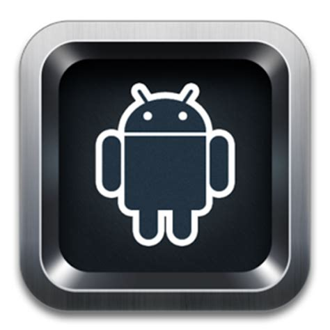 Android Giveaway Of The Day - android giveaway of the day easy app backup
