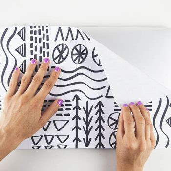 Diy projects design sponge