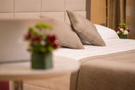 soggiorni romantici per due soggiorno a roma fuga romantica roma per 2 persone
