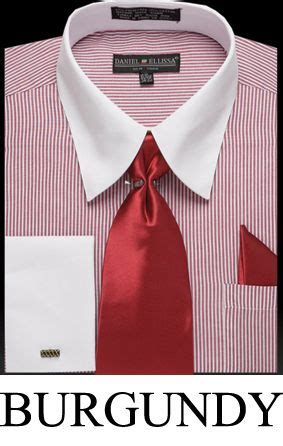 Matching Two Tone T Shirt best 25 shirt tie combo ideas on shirt and