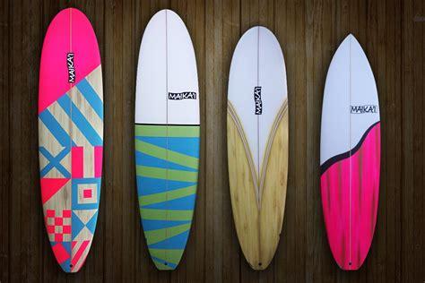 plantillas para diseos vector abstracto diseos para tablas de surf diseos para tablas de surf