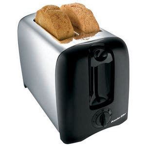 Cool Toasters For Sale Proctor Silex Cool Wall 2 Slice Toaster 22608y Reviews