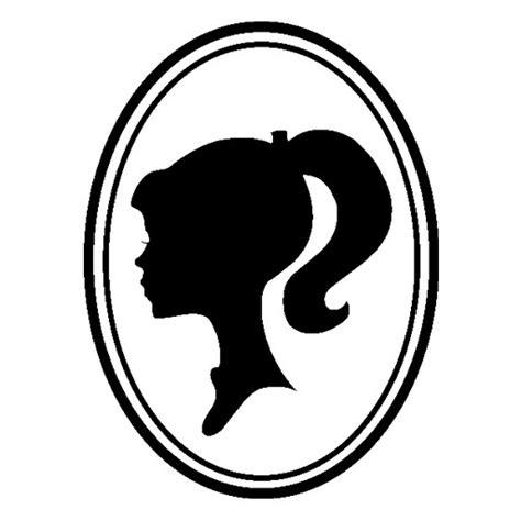 imagenes para perfil elegantes vinilo para ba 241 os mujer de perfil