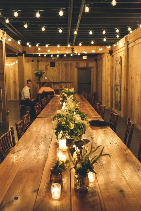 rustic tablescapes rustic tablescape photo by lindsey johnson http