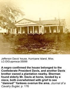 pin by gwendolyn davis on for the home pinterest chester the crab tells the stories of confederate