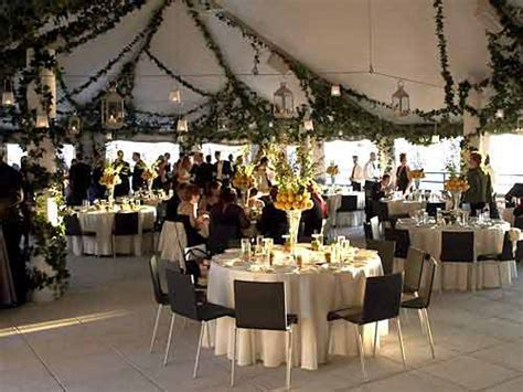 wedding resorts in new new york wedding guide the hotel wedding