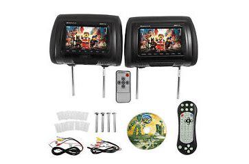 Paket Murah Mobil Usb Mmc Mp3 Speaker Boston Bse 622 6 daftar harga tv plus paket sound system mobil murah