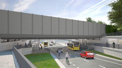 3d Visualisierung Berlin 2000 by Abschnitt 2 Lichtenrade