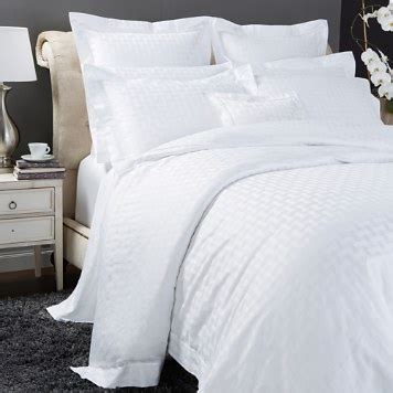 pratesi bedding pratesi hotel sweet hotel portofino bedding collection