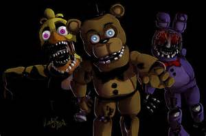 Fnaf sfm the sister location by fnafplayer2016 on deviantart as well