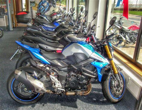 Motorrad Suzuki Chemnitz motorrad zweirad markert 09224 chemnitz gruena
